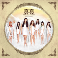 AOA Angels' Story cover.png