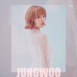 BVNDIT Jungwoo Profile Photo