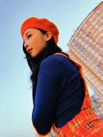 Eyedi & New promo photo (8)