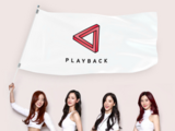 Playback (single)