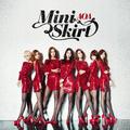 AOA Miniskirt Japanese digital cover.png