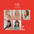 EXID We digital cover art
