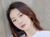 Lee Soomin