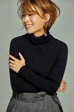 Sunye Polaris Entertainment profile photo 2