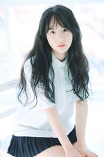 WJSN SeolA profile photo
