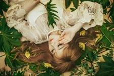 Baby Boo Daon Kiss Me promo photo (2)