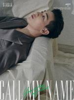 GOT7 BamBam Call My Name teaser photo 3