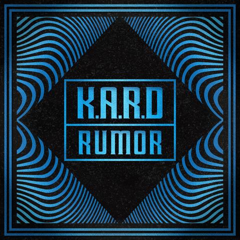 File:K.A.R.D Project Vol.3 cover art.png