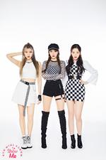MOMOLAND Show Me Unit teaser photo (Jane, JooE & Nayun) (1)