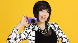 Minzy CF for Nikon (2011)