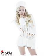 Wassup Nari profile photo