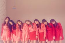 CLC Free'sm group promo photo