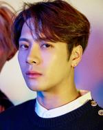 GOT7 Jackson Eyes On You Promo