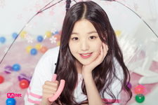 Jang Wonyoung promo photo 12