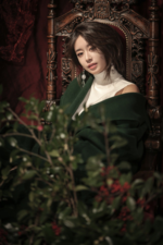 Jiyeon One Day promo photo 5