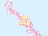 Russian Roulette (Red Velvet)
