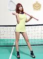 AOA Yuna Heart Attack photo.png