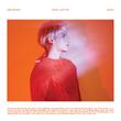 Jonghyun Poet Artist album cover