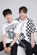 MXM debut profile photo