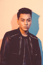 ToppDogg A-Tom First Street promo photo