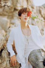 VAV Ayno Senorita promotional photo 4