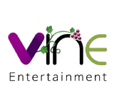 Vine Entertainment