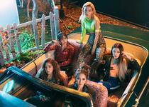 Red Velvet RBB group photo 4