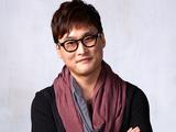 Hwang Se Jun