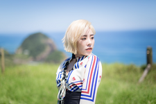 MAMAMOO Yellow Flower comeback teaser 3 - Wheein