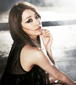 After School Juyeon Flashback concept photo (2)