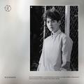 EXO EXODUS Chinese version Baekhyun cover.png