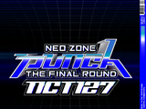 NCT 127 Neo Zone: The Final Round