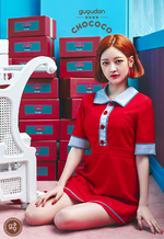 Gugudan Mimi Act.3 Chococo Factory promo photo 2