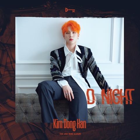 File:Kim Dong Han D-Night digital album cover.png
