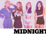 MIDNIGHT (group)