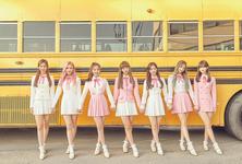Saturday MMook JJi BBa group promo photo (3)