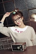 Sohee IDOT Promo