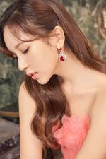 TWICE Mina Feel Special concept photo 3