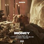 DAWN Money teaser photo 3