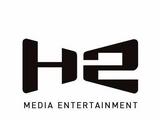 H2media