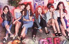 S2 Honeya group promo photo (2)