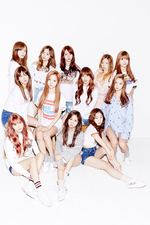WJSN Play File debut group teaser photo (1)