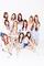 WJSN Play File debut group teaser photo (1).png