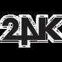 24k logo