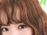 Yeolmae