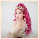 CRAXY ChaeY ARIA teaser photo (3)