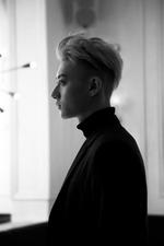 EXO Tao Exodus promo photo (3)