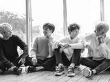 IM (group)