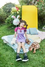 TWICE Dahyun Twicetagram promo photo