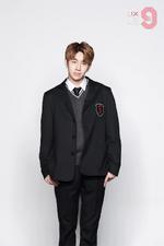 Changsun MIXNINE profile photo